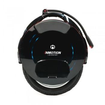 Моноколесо Inmotion V10
