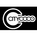 City COCO