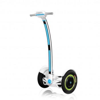 Сигвей Airwheel S3 Segway