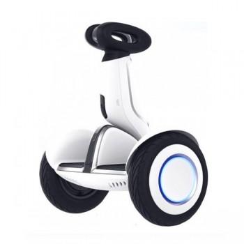 Мини-сигвей Ninebot Mini Plus