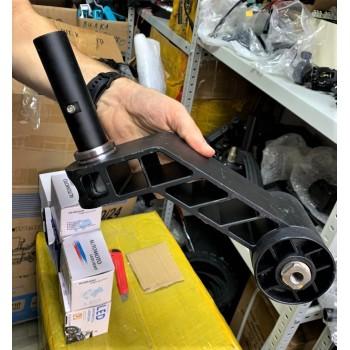 Передний эластомер для электросамоката Kugoo G2 PRO